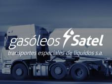 gasoleos-SATEL