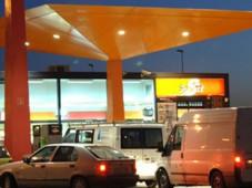 home-gasolineras