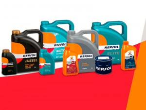 home-lubricantes