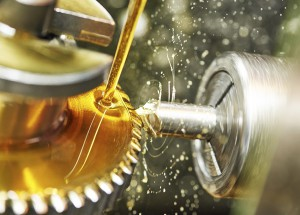 lubricantes-industria