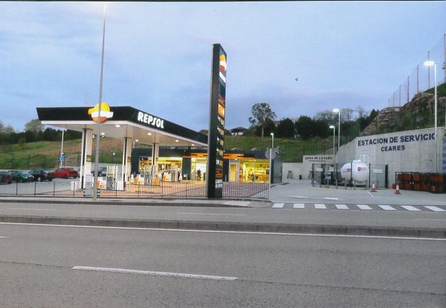 gasolinera-ceares